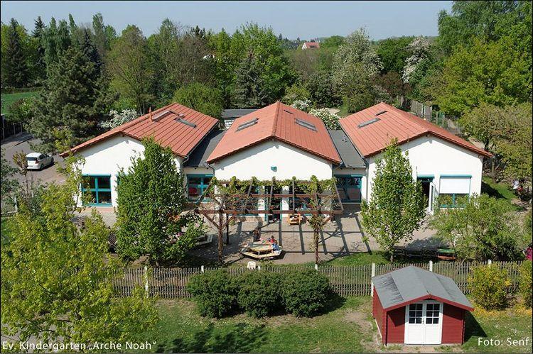 Arche Noah Klettergerüst : Kindergarten arche noah st blasien